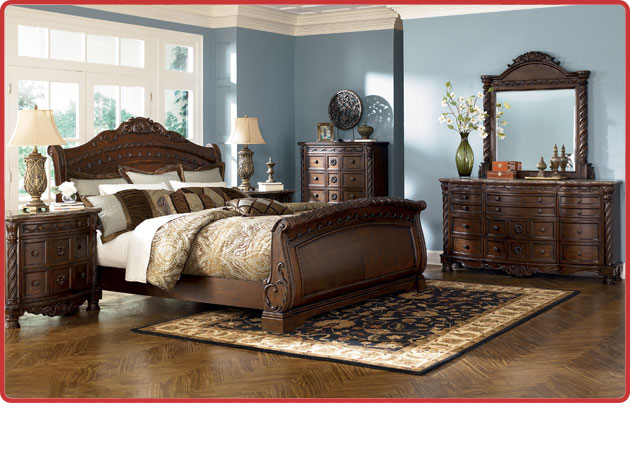 affordable bedroom furniture sets in mcallen tx