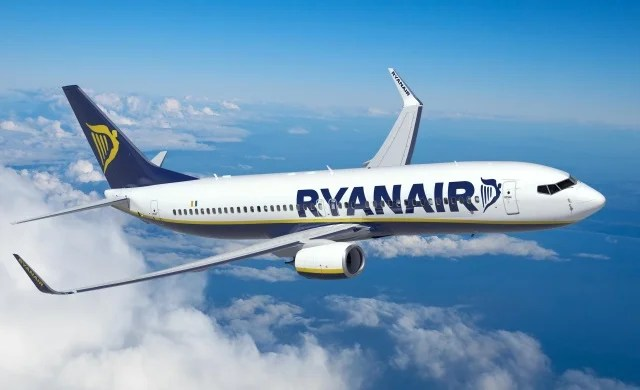 "Modelo ""no-frills"" de RyanAir (Fuente: http://startups.co.uk/6-no-frills-rules-that-made-ryanairs-business-fly/)"