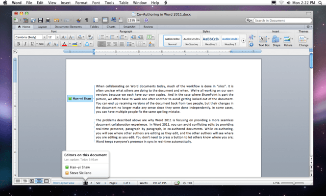 Download Microsoft Office 2011 14 3 9 For Mac Free