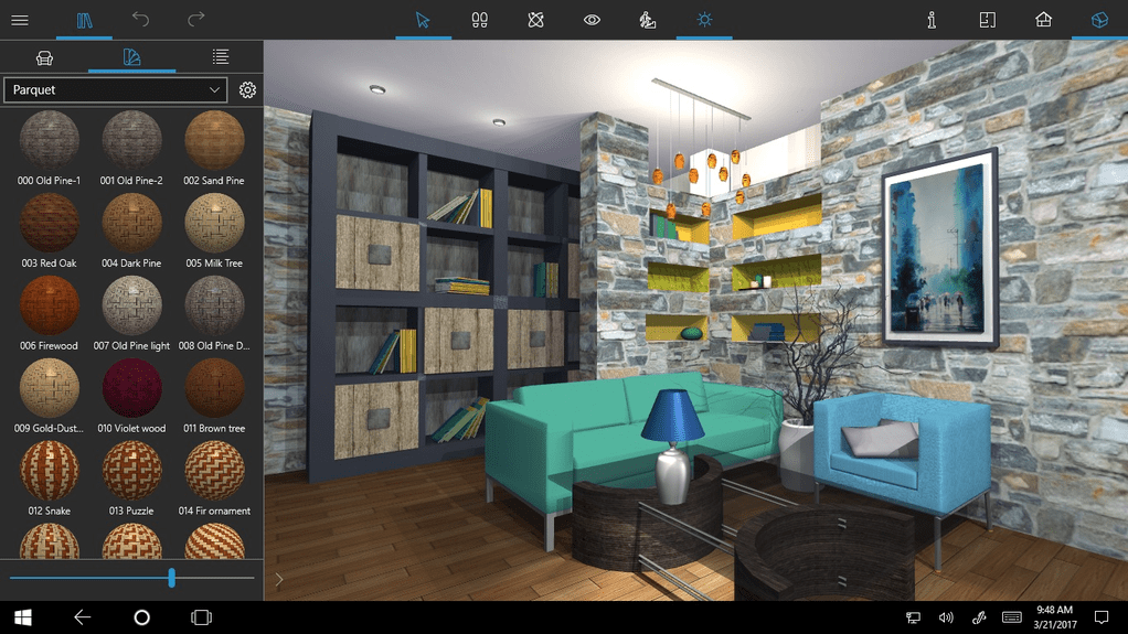 Download Live Home 3D Pro 32