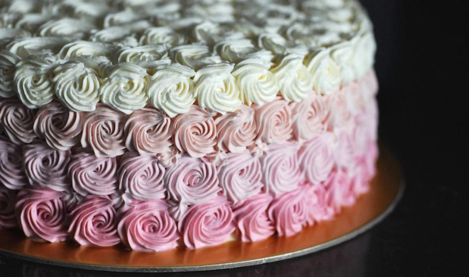 Warrior Cats Birthday Cake