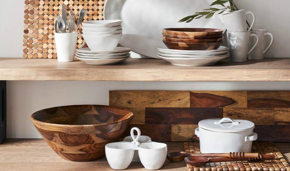 Image Result For Best Kitchen Accessories Set