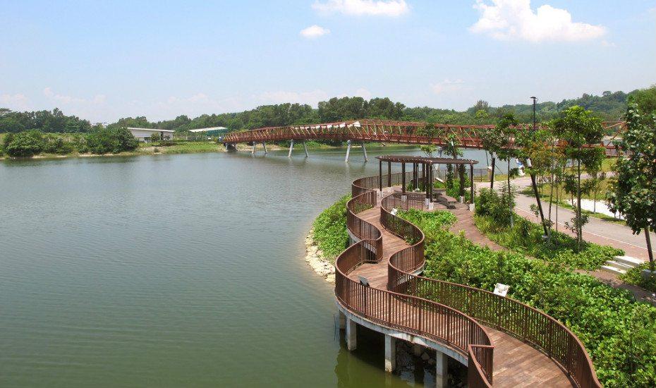 Image result for coney island singapore
