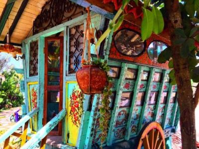 New in Canggu | New cafes & restaurants | The Honeycombers ...