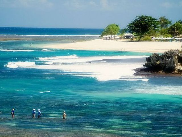 Image Result For Best Area To Stay In Bali