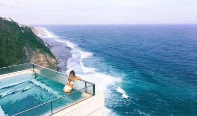 25 Best Beach Clubs in Bali   Where to swim, drink, eat ...