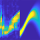Jurnal Bahasa Inggris Pengamatan dan Penggunaan Posisi-Ruang Bloch Oscillations dalam Gas Ultracold
