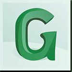 Green Building Studio Image