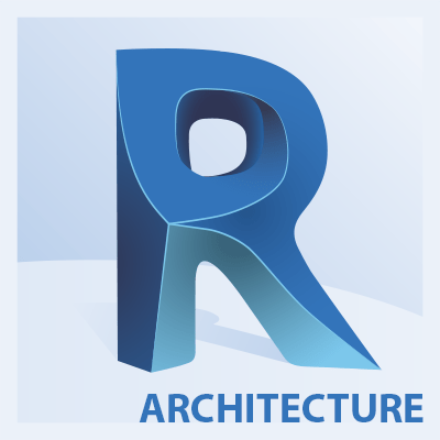 Revit Architecture Image