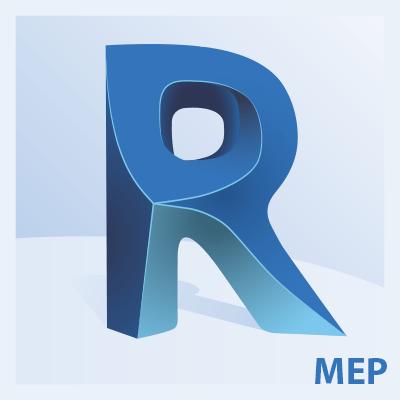 Revit MEP Image