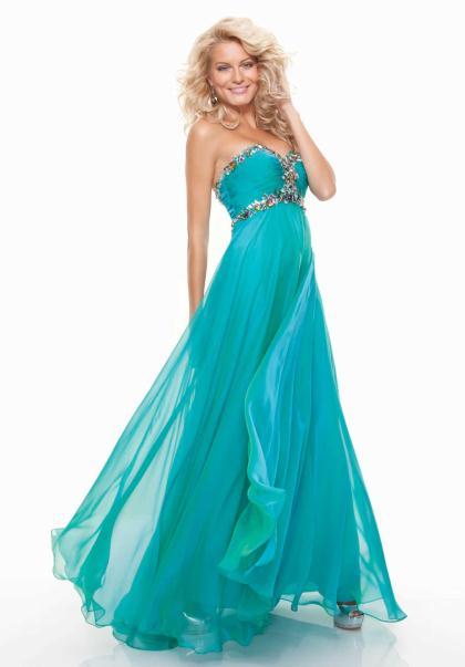 Bridesmaid | Fashion Trends