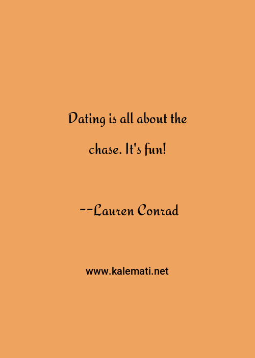 a free dating online app