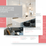 Remodeling Proposal Template Proposify