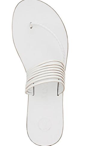 Screenshot%202017 05 25%20at%2010.30.38%20AM - 7 Flip Flops To Wear This Summer That Aren't Lame