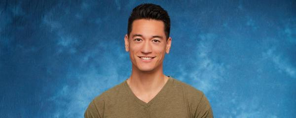 blake%20k - A Breakdown Of All The Fuckboys Competing For Rachel's Love On 'The Bachelorette'