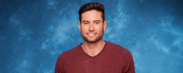 bryce - A Breakdown Of All The Fuckboys Competing For Rachel's Love On 'The Bachelorette'