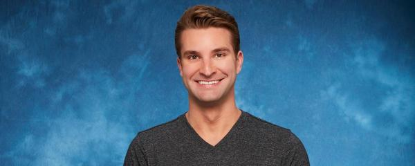 jonathan 0 - A Breakdown Of All The Fuckboys Competing For Rachel's Love On 'The Bachelorette'