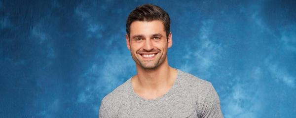 peter - A Breakdown Of All The Fuckboys Competing For Rachel's Love On 'The Bachelorette'