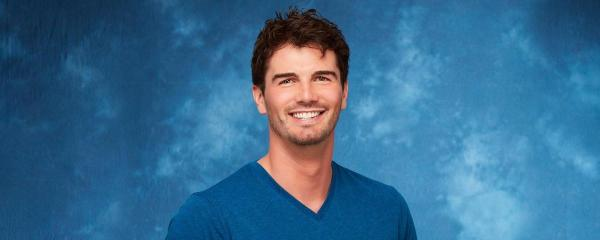 rob - A Breakdown Of All The Fuckboys Competing For Rachel's Love On 'The Bachelorette'