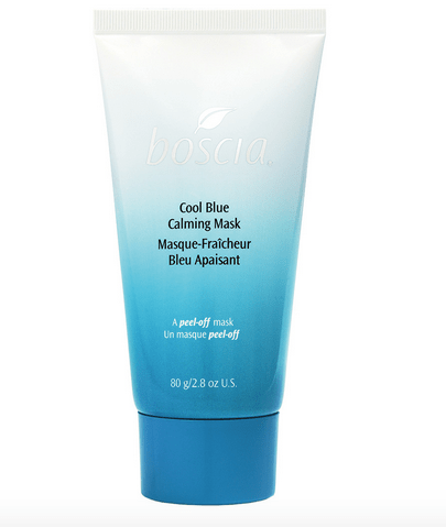Boscia Cool Blue Calming Mask