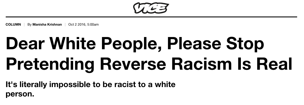 Vice & Folly - Are you Freaking Kidding Me?