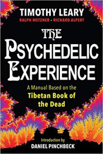 On the Eve of the Great Psychedelic Debate - Quillette