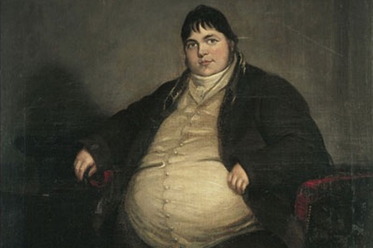 Porn Images Chubby cuppy boy