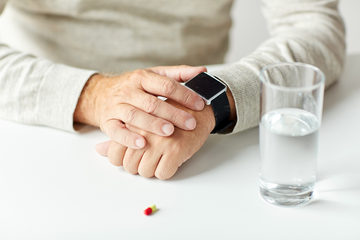 quillette.com - A Contrarian View of Digital Health