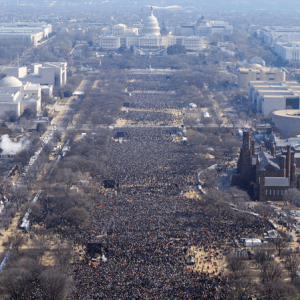 Are Political Disagreements Real Disagreements? ObamaInauguration-300x300