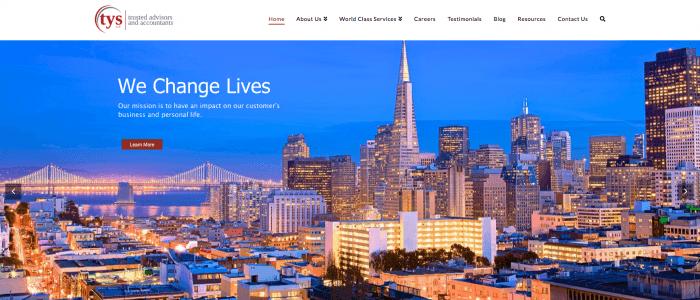 digital marketing, website design,
