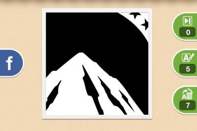 Guess The Logo Level 168 – animesubindo.co
