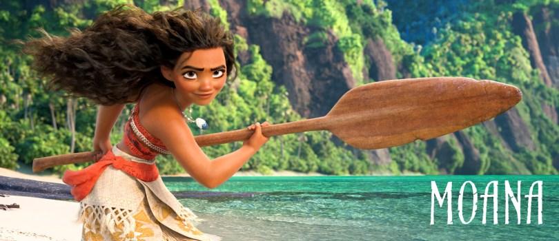 Moana%20 %20Filme%202017 - O sucesso de Moana da Disney