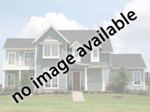 7098 Cedar Valley Drive Whitney  TX 76692 7098 Cedar Valley Drive Whitney  TX 76692   Photo 1