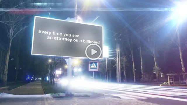 Billboard Template Eshelman Demo