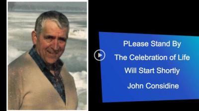 12-29-20 John Considine_2