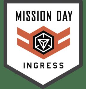 MissionDayLogoSplash