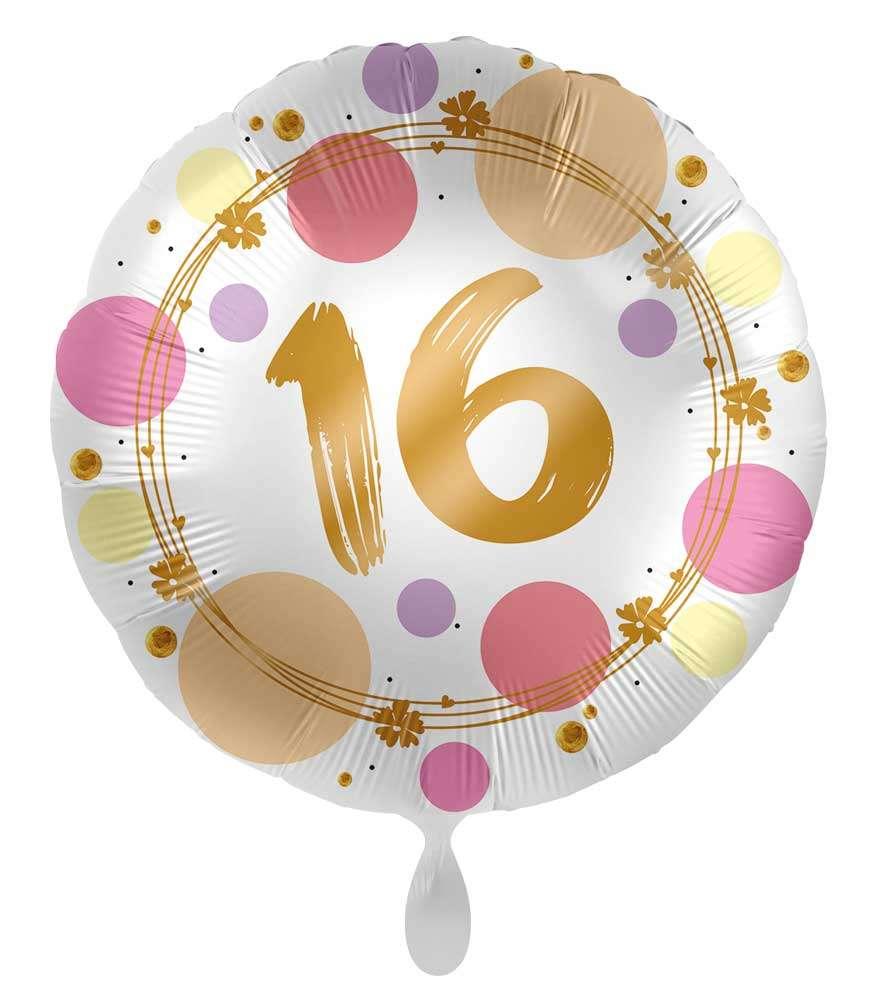 5 Coole Tipps Fur Deine Geburtstags Party Riesen Verlosung L