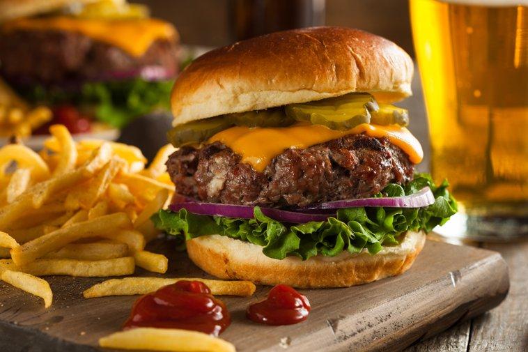 Imagenes De Restaurantes Tipicos
