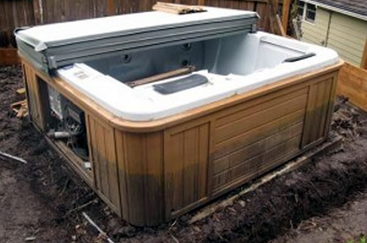 Used Hot Tubs Read This Before Buying Anything Spadepot Com