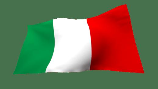 lerne italienisch online worddive