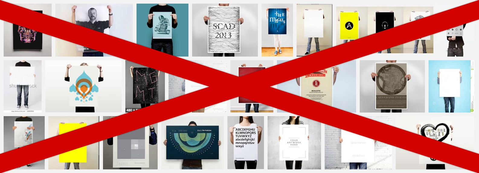 How to kick-start your design career in 10 steps from UIGarage