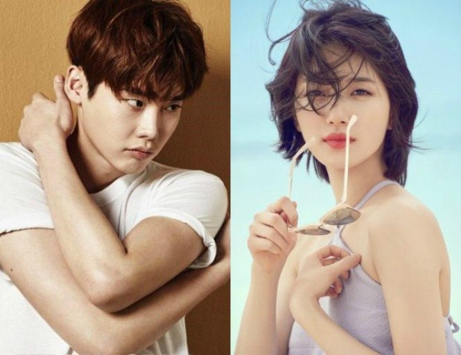 Image result for Suzy 'While You Were Sleeping'