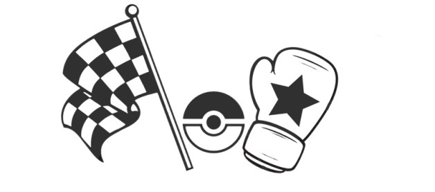 Pokemon GO Building Icon   Screenshot