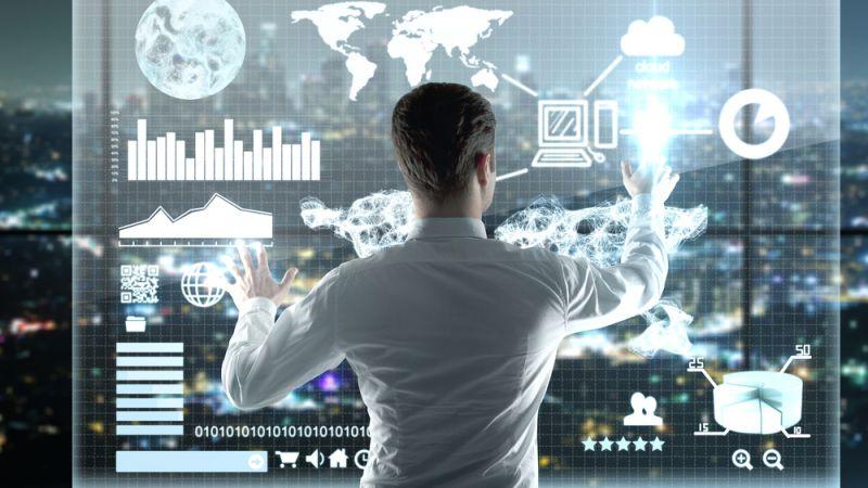 profesi data scientist | featured image