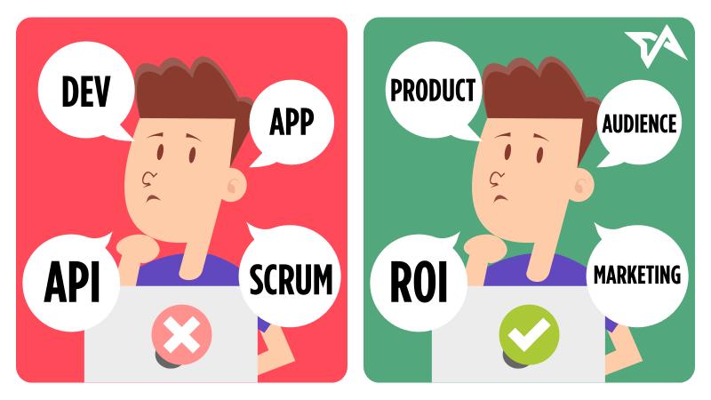 Fakta Startup   Mulai pasarkan produk dari awal pengembangan
