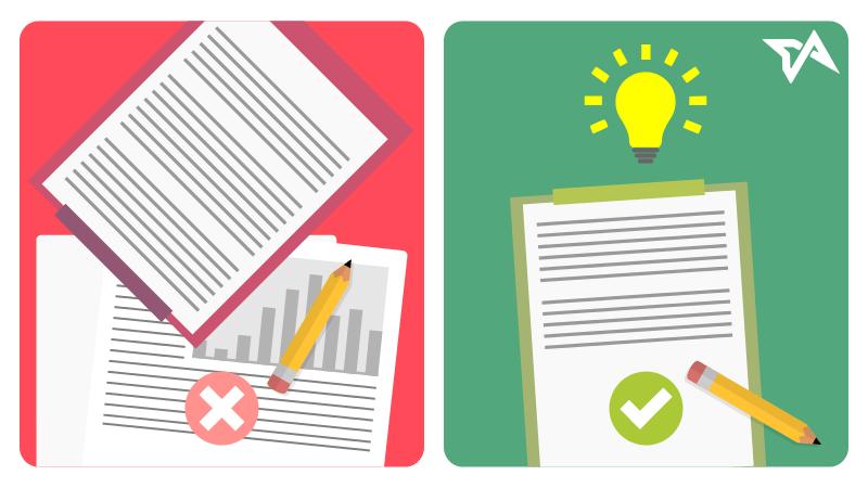 Fakta Startup | Startup butuh business plan yang siap guna
