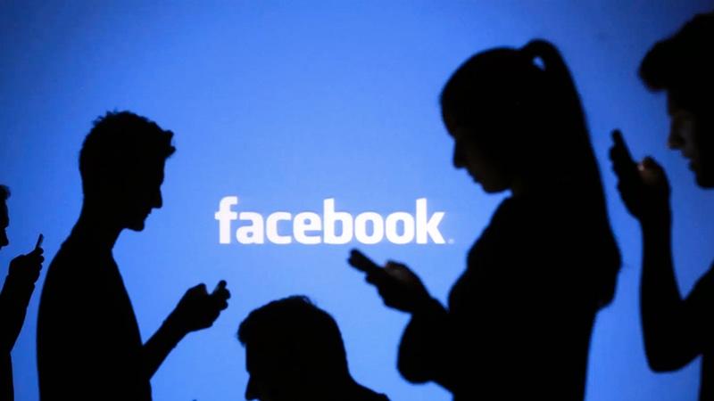 Facebook Siluet   Featured