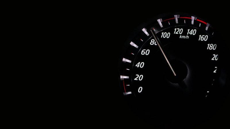 Optimalisasi | Optimalisasi Kecepatan