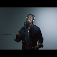 UGANDA by Isaiah Katumwa - Official Video