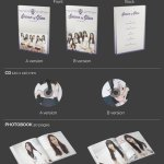 Gfriend Season Of Glass Comprar Em K Line Store